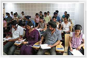 Applied Science Diploma- Global Institutes Amritsar