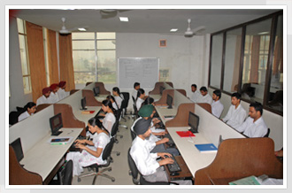 Diploma in Computer science- global institutes amritsar