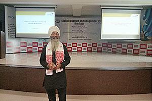 BCA Global Institutes Amritsar