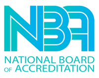 National_Board_of_Ac