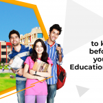 10 things to keep in mind before choosing your College or Educational Institute!!