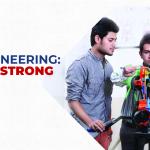 Civil Engineering: Building Strong Careers